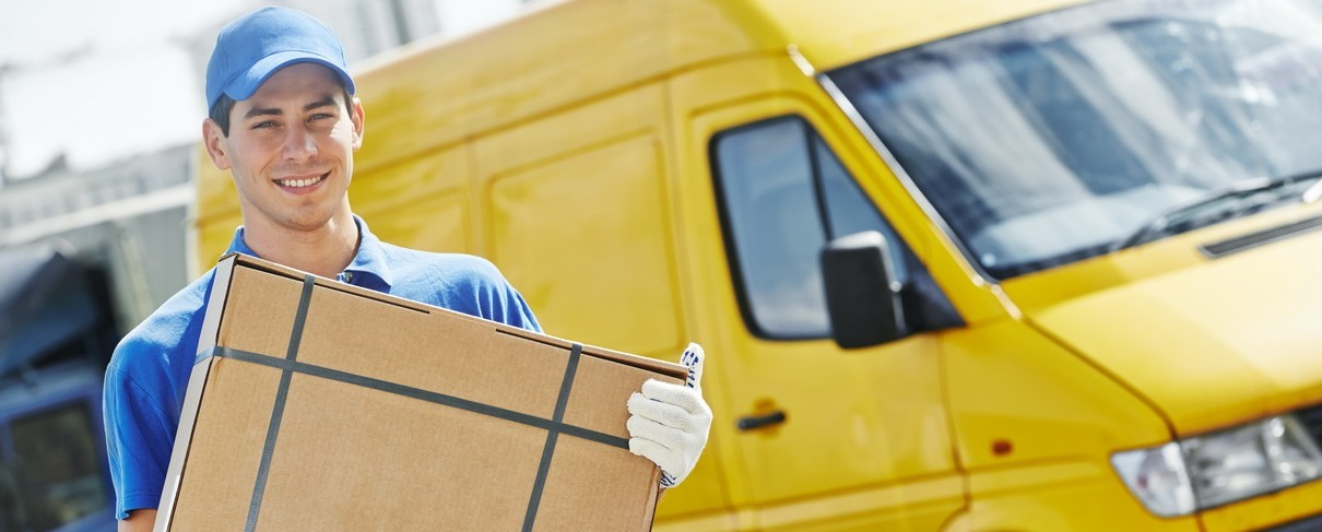 PR Removals - Man with a van Melbourne | 0452218700