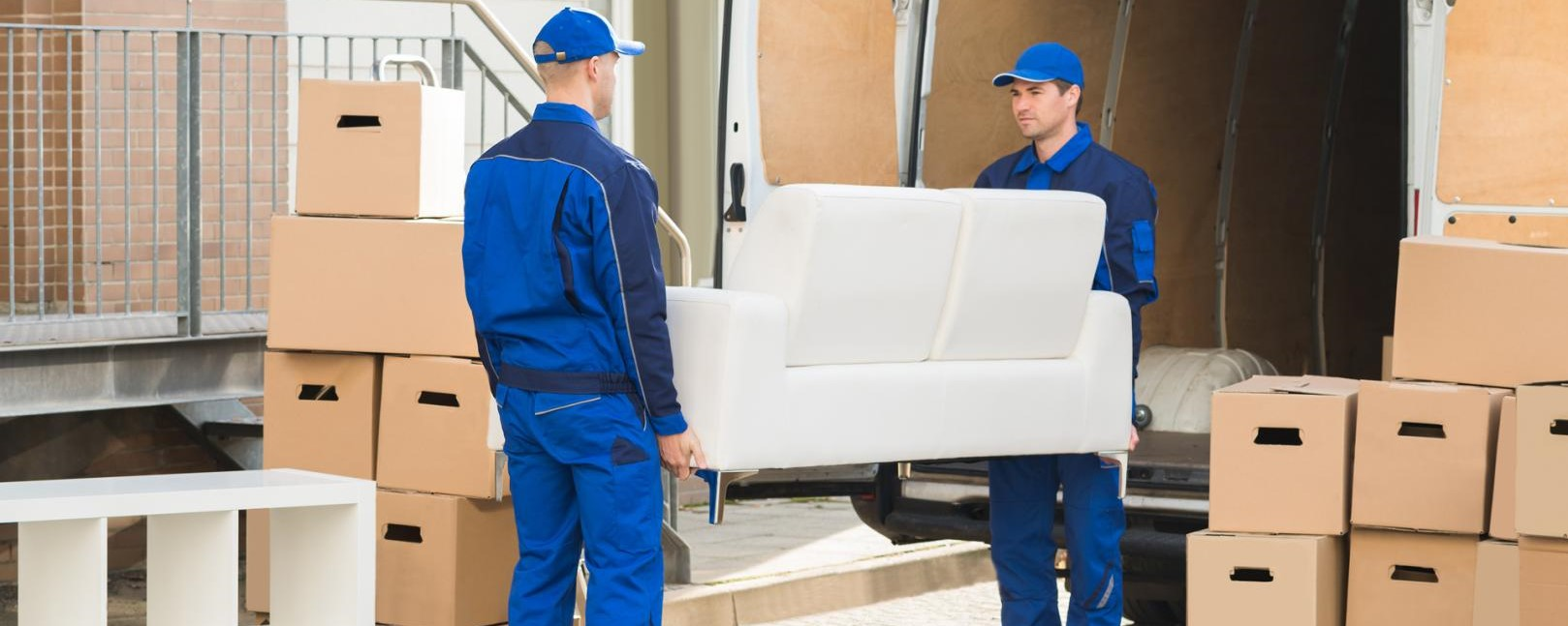 Cheap Removalists Melbourne | Best Removalists Melbourne | Melbourne Movers