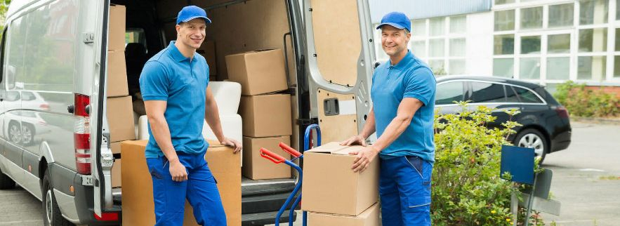 Best Moving Services | Cheap Movers Melbourne | House Removalists Melbourne