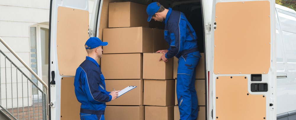 Best House Relocation Services