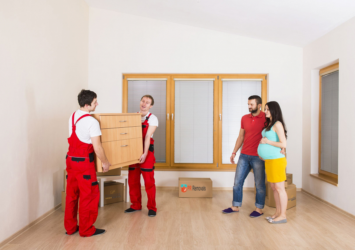 Admirable Best Furniture Removalists Services In Melbourne Furniture Download Free Architecture Designs Scobabritishbridgeorg