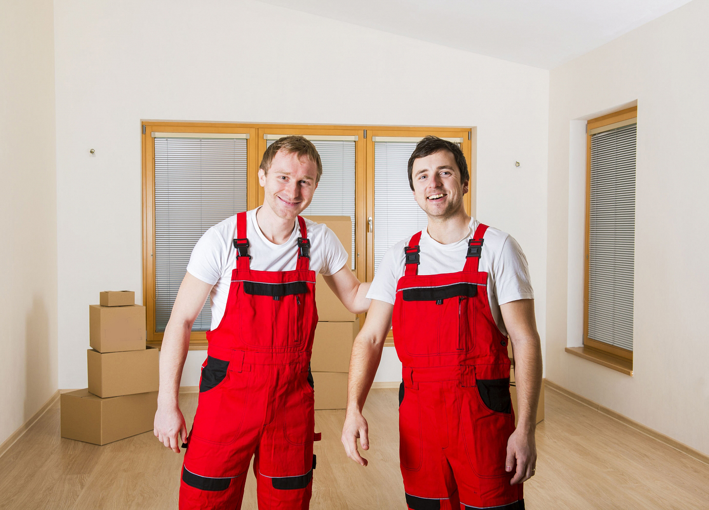 Best Furniture Removalists Services in Melbourne | Furniture Removals Melbourne