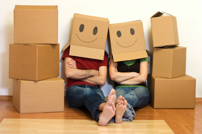Best Packing Services in Melbourne | PR Removals | 0452218700