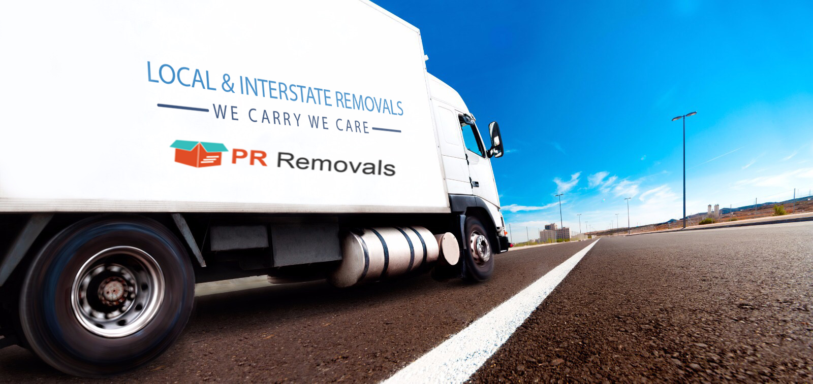 Removalists Interstate | Interstate Removals Melbourne | PR Removals 0452218700